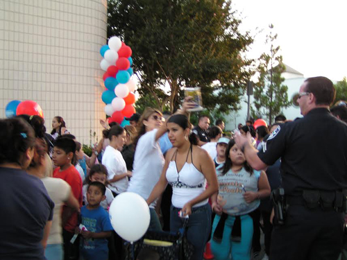 bell gardens personals Bell gardens teen lesbians at pinkcupidcom join for free and meet hundreds of teen lesbian singles in bell gardens and surrounding areas teen lesbian dating in bell gardens  bell.
